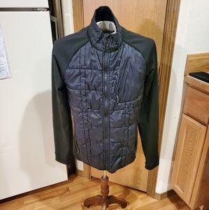 Smart Wool smartloft 120 Jacket  men's